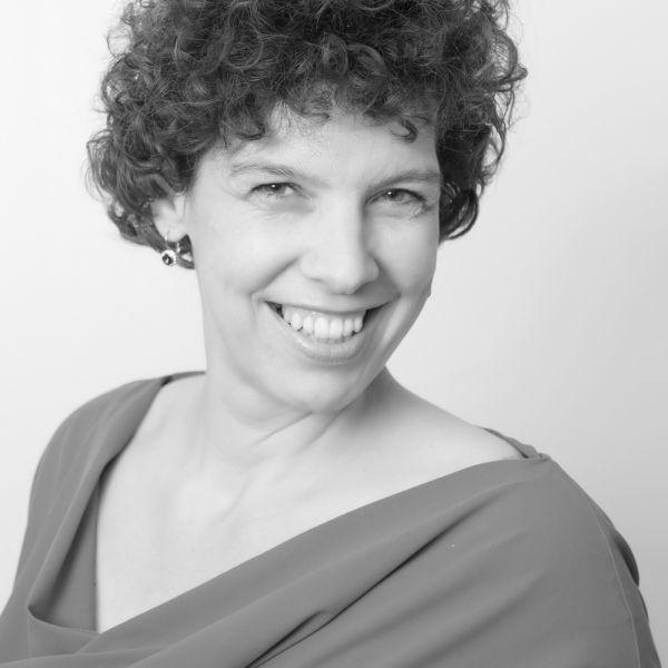 Jettie Laarman