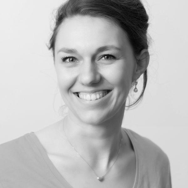 Marieke Biemans